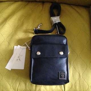 Porter bag from Japan