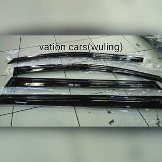 Talang air wuling