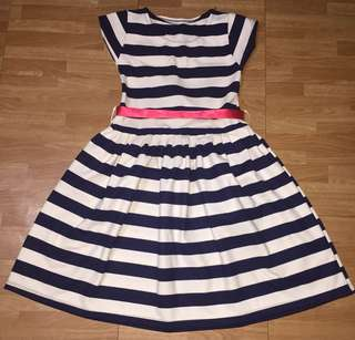 Brandnew Dress without tag