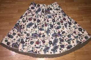 Cotton On Kids Skirt