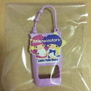 Brand New Hand Lotion/ Sanitizer Holder