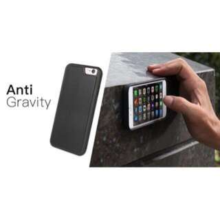 Case Anti Gravity