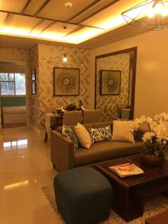 13K+/MONTH 2BR! PROMO! 0% INTEREST! NO SPOT DOWNPAYMENT! The Orabella by DMCI Homes