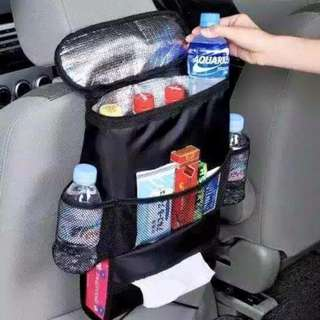 AUTO COOLING ORGANIZER