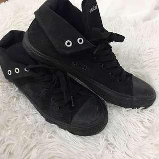 Rubi rubber shoes