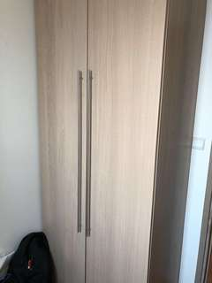 IKEA PAX Wardrobe - excellent condition