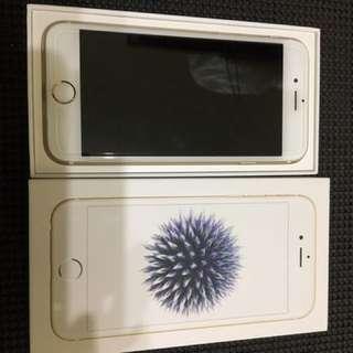 🚚 iphone 6/32 金