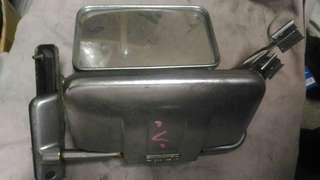 Side mirror L900 (Perodua kenari)
