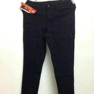 Old navy jeans (original)