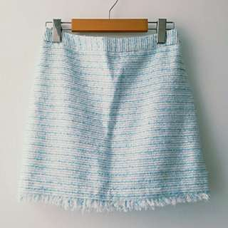 Alice and Olivia Skirt (Size XS)