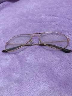 REPRICE kacamata kekinian (normal)