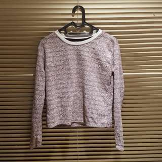 Sweater No brand