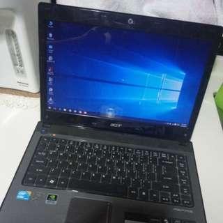 Laptop laptop laptop i5 SSD