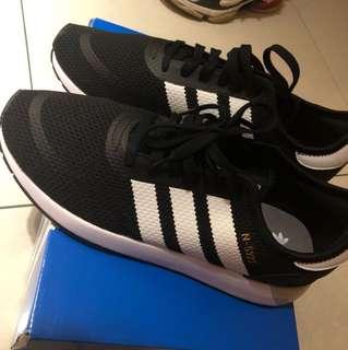 Adidas originals N-5923 原價3290