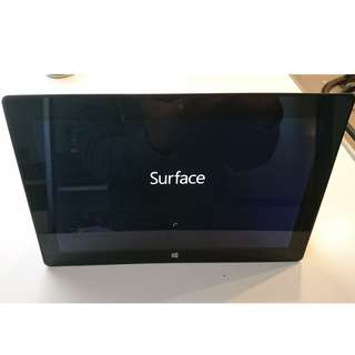 IT Specialist : LCD replacement for Microsoft Surface all type.