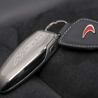 ..........Original Baic and  bikes keys for sale  and car key programing  24 hours delivery in hong kong ........