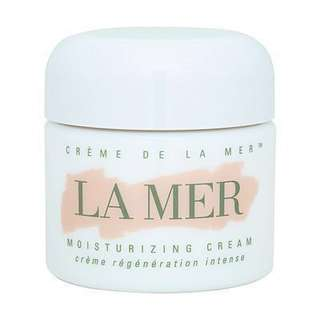 (60ML) CREME DE LA MER MOISTURISING CREAM 2OZ