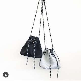 Prene Billie bucket bag