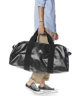 Gregory long haul duffel
