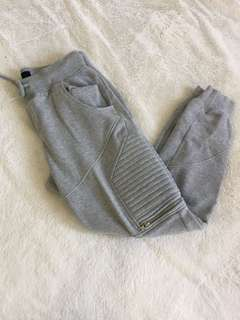 Urban Planet Sweatpants