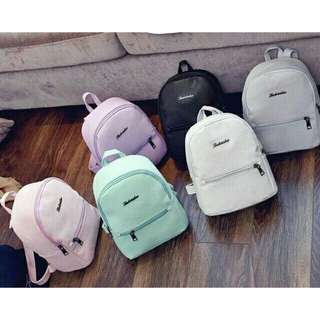 Korean small bag🎒