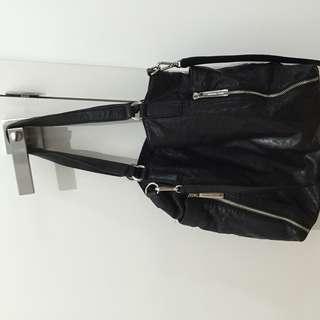 REPRICED! Michael Kors Boho Tote Bag Authentic AI 1102