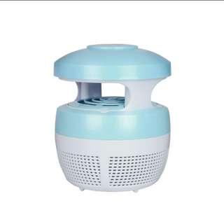 LED捕蚊器 $180  不包郵