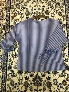 Riko blouse