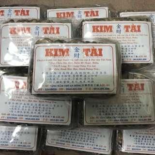 🚚 越南,帶皮腰果,產地直銷,一包500g,10包免運費