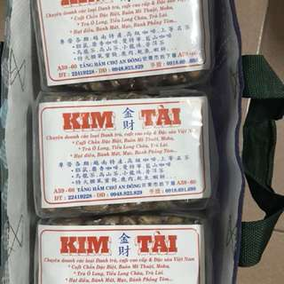 🚚 越南腰果,產地直銷,越南腰果,一包500g,數量有限,要買要快