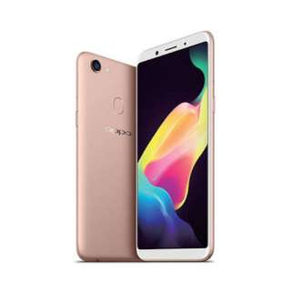 2 weeks old Oppo A73