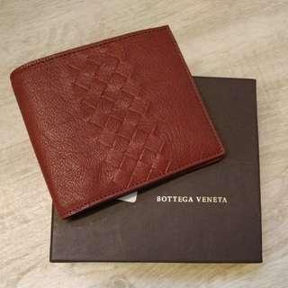 BV Wallet