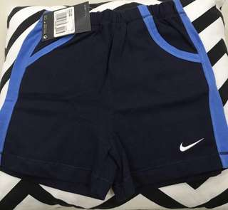 NEW Authentic NIKE KIDS Shorts