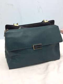 REPRICED Charles & Keith bag