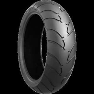 Bridgestone Battalx 200/18 - New