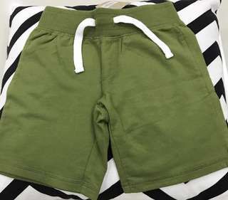 NEW Authentic CRAZY8 Shorts