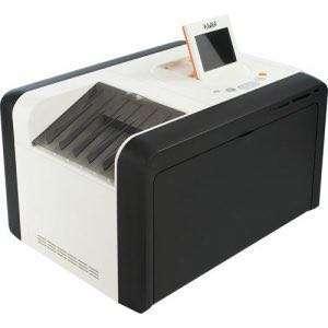 Used Hiti 510s photobooth printer