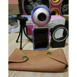 FR100L 粉色 64G(保固內,可議價