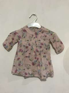 Mother care tunik