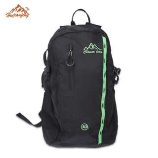 Cleverbees 30L Backpack