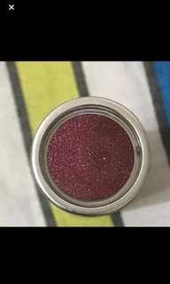 Brand New Sephora Rouge Shine #36 Diva