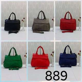 women handbag imported