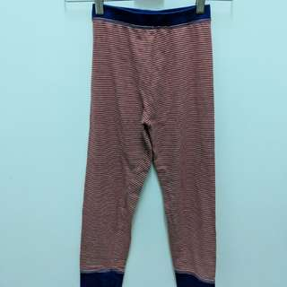 Pants kids clothes