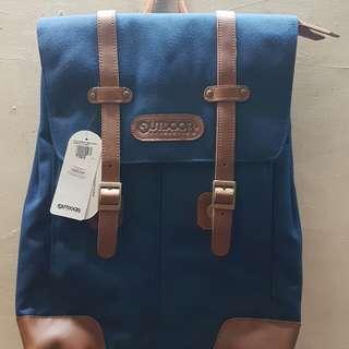 OUTDOOR laptop bag(100% original)