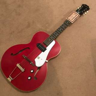 Epiphone Century Hollowbody Guitar