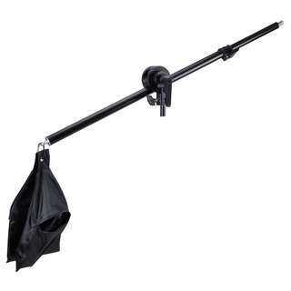 ( out of stock) Softbox Boom Arm
