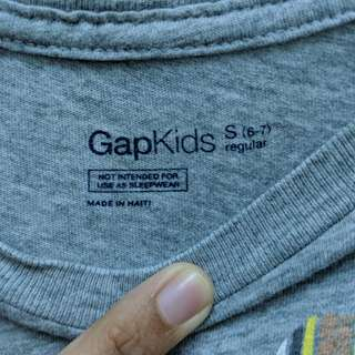 kid's clothes