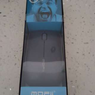 Mofii Wireless Mouse