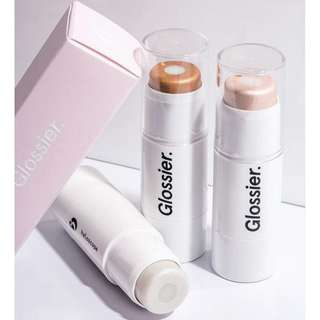 Haloscope [Sold Out]