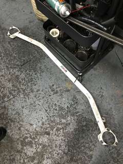 Original Ultra Racing Strut Tower Bar (FD2R)